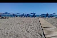 Hotel Enorme Armonia Beach - PLAZA ARMONIA