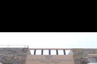 Hotel Platanias Village - Platanias Village wejście