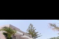 Hotel Platanias Village - Platanias Village teren