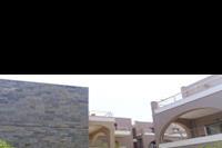 Hotel Platanias Village - Platanias Village teren 1