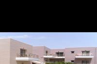 Hotel Platanias Village - Platanias Village teren 2