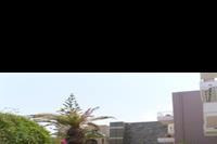 Hotel Platanias Village - Platanias Village teren 4