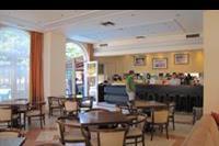 Hotel Hellinis - Bar w lobby