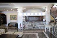 Hotel Lido Corfu Sun - Recepcja