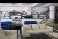 Hotel Lido Corfu Sun - Lobby