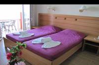 Hotel Lido Corfu Sun - Pokój superior