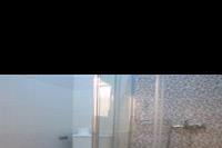 Hotel Lido Corfu Sun - Lazienka w superior