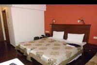 Hotel Sun Beach - Pokój  standardowy w hotelu Sun Beach