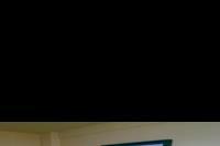 Hotel Best Mojacar - Best Mojacar pokoj standard