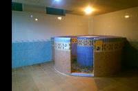 Hotel Best Mojacar - Best Mojacar hotelowe spa
