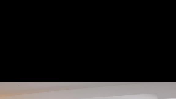 Łazienka w pokoju w hotelu Calimera Es Talaial