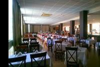 Hotel Best Indalo - Best Indalo restauracja