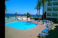 Hotel Best Indalo - Best Indalo basen