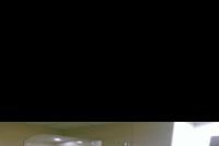 Hotel Best Indalo - Best Indalo łazienka w pokoju standard