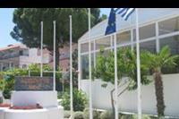 Hotel Lymberia - Lymberia Hotel