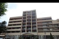Hotel Laguna Park - Laguna Park - widok z zewnątrz