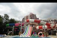 Hotel Laguna Park - Laguna Park - aquapark
