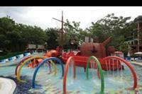 Hotel Laguna Park - Laguna Park - park wodny dla dzieci