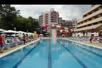 Hotel Laguna Park - Laguna Park - basen