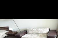 Hotel Laguna Park - Laguna Park - pokój