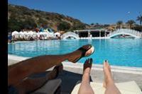 Hotel Acapulco Resort - Basening :)
