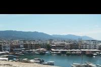 Hotel Acapulco Resort - Kyrenia