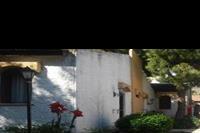 Hotel Acapulco Resort - Na zakonczenie nasz bungalow :)