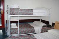 Hotel Marina Club - pokój rodzinny