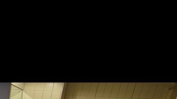 łazienka w pokoju standardowym w hotelu Lomeniz