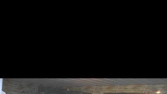łazienka w pokoju rodzinnym w hotelu SunConnect Kolymbia Star