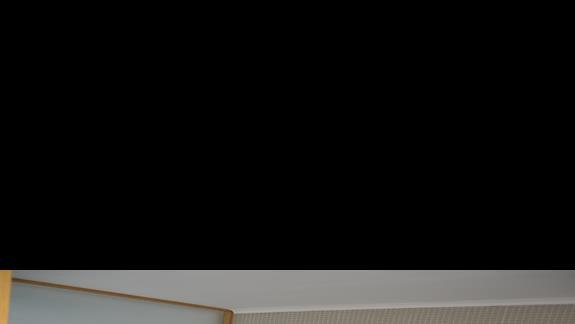 łazienka w pokoju standardowym w hotelu Anavadia
