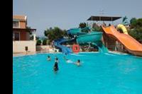 Hotel Ionian Sea -