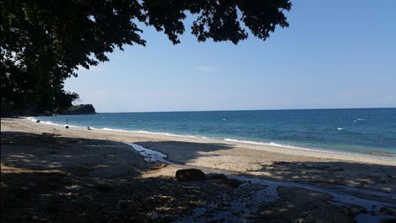 Playa Amos