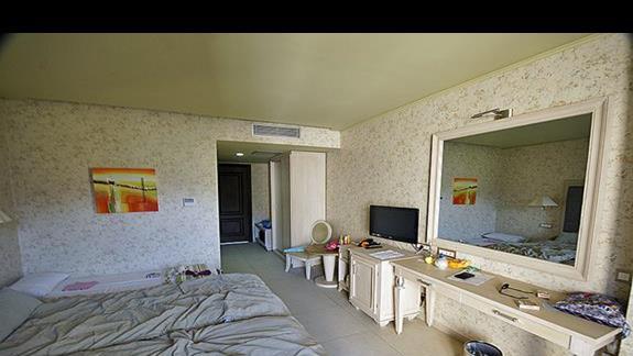 pokój 2+1