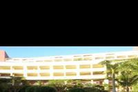 Hotel Best Jacaranda -