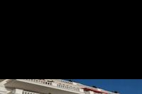 Hotel Flower and Spa - Hotel - wejście główne