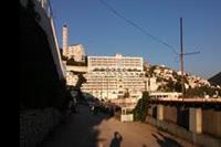 Hotel Sunce -
