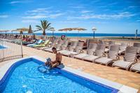 Hotel SBH Jandia Resort -