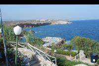 Hotel Iberostar Creta Panorama & Mare -
