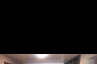 Hotel Jaz Lamaya Resort - Wyjscie z pokoju