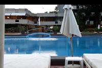 Hotel Grand Hotel Varna -