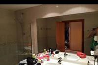 Hotel SBH Club Paraiso Playa -