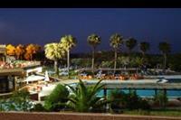 Hotel Auramar Beach Resort -