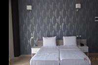 Hotel Sun - nasz pokoj