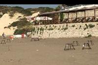 Hotel Caretta Island - Caretta Caretta gniazda