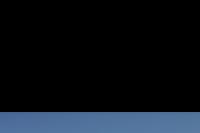 Hotel Sentido Asterias Beach Resort -