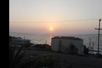 Hotel Scaleta Beach -