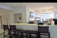 Hotel Caretta Island - Bar