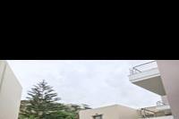 Hotel Platanias Village -
