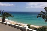 Hotel SBH Club Paraiso Playa - zejscie na plaze